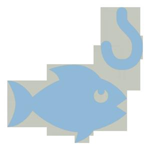 fish_blau