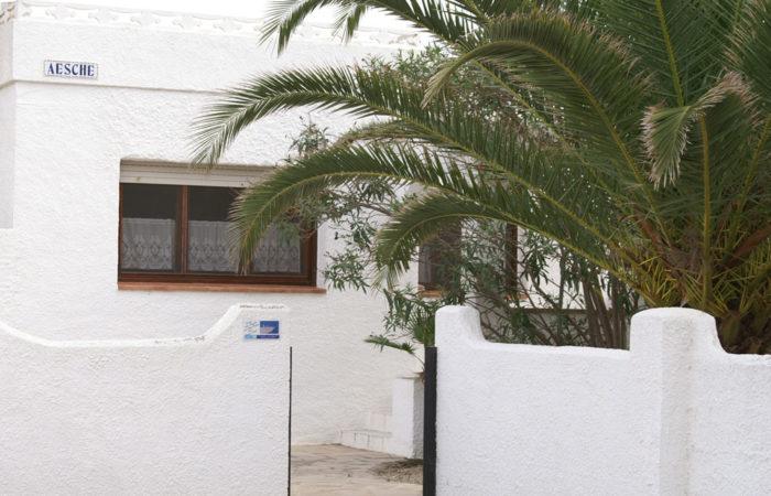 Casa Äsche
